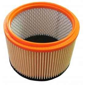 Cartridge filter FLEXCAT 112Q B Cleancraft 7010303