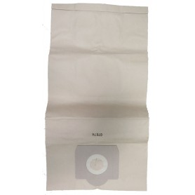 Papier filterzak WetCAT 137/133 Cleancraft 7010101