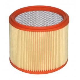 Papier cartridge filter WetCAT 262/362 Cleancraft 7010107