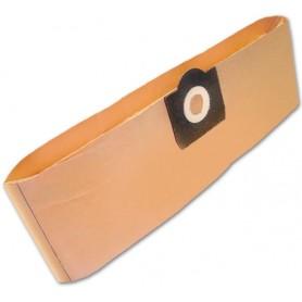 Papier filterzak WetCAT 116E Cleancraft 7010100
