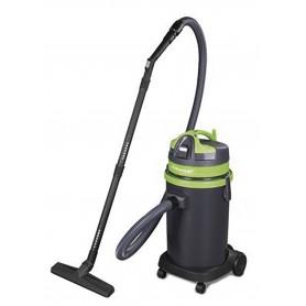 Nat- en droogzuiger Cleancraft WETCAT 137 R