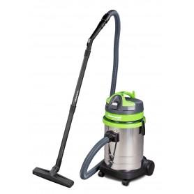 Nat- en droogzuiger Cleancraft WETCAT 133 IR
