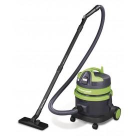 Nat- en droogzuiger Cleancraft WETCAT 116 E
