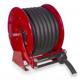 """Haspel diesel 15 m - 1"""" MW-Tools SHD1015"""
