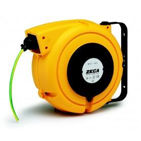 Kabelhaspel 10 m - 16 mm² Zeca ZEEL4116