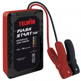 Batterijbooster Telwin FLASH START 700