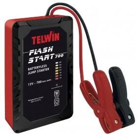 Batterijbooster Telwin FLASH START 700