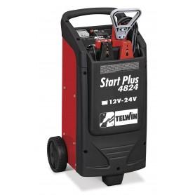 Starter-booster Telwin STARTPLUS 4824