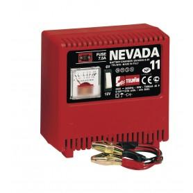 Compacte batterijlader Telwin NEVADA 11