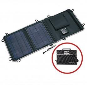 Solar druppellader voor mobiele apparaten en voertuigen Telwin SOLARA 10.0