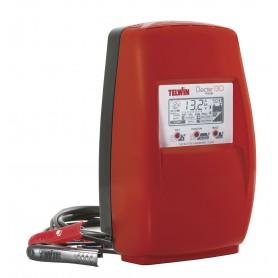 Multifunctionele batterijlader Telwin DOCTOR130