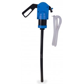 Manuele pomp adblue, ammoniak,.. MW-Tools POM20