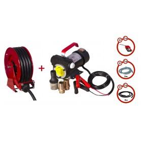 Set SHD3415+POD4012 SETA MW-Tools SHD3415 SET3 12