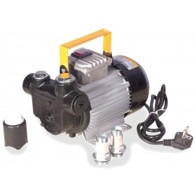 Dieselpomp 230 V MW-Tools POD60230