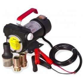Dieselpomp 24 V MW-Tools POD4024
