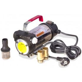 Dieselpomp 230 V MW-Tools POD40230