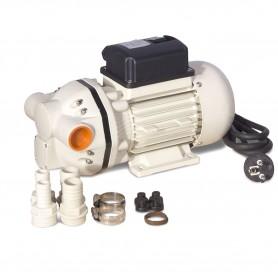 Adblue pomp 230 V MW-Tools POAD230