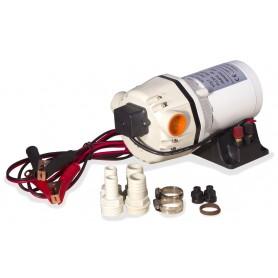Adblue pomp 24 V MW-Tools POAD24