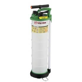 Vloeistofafzuiger 6l MW-Tools IOM06