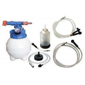 Vloeistofafzuiger 3l MW-Tools IOP03