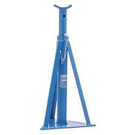 Assteun 1.000 kg, hoog model OMCN O110/A