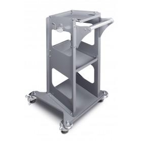Trolley IDH110 MW-Tools IDH110T