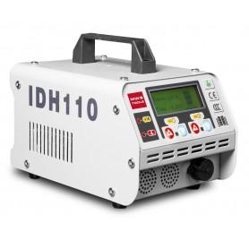 Inductie deukhersteller 1100W MW-Tools IDH110