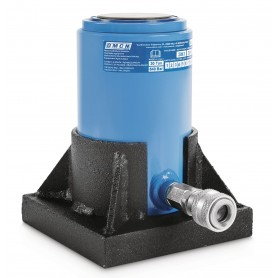 Sokkel hydraulische cilinders OMCN 20T OMCN OBA/3