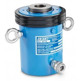 Hydraulische cilinder OMCN 24T holle plunjer OMCN O367