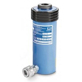 Hydraulische cilinder OMCN 12T holle plunjer OMCN O366
