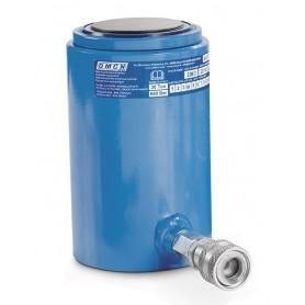 Hydraulische cilinder OMCN 30T 125mm OMCN O362/CM
