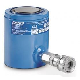 Hydraulische cilinder OMCN 20T 125mm OMCN O361/CM