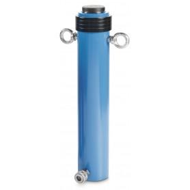 Hydraulische cilinder OMCN 10T lange slag OMCN O360/FM