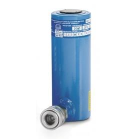 Hydraulische cilinder OMCN 10T 120mm OMCN O360/CM