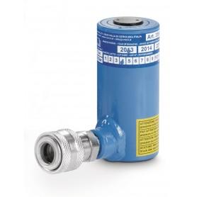 Hydraulische cilinder OMCN 5T 150mm OMCN O359/DM