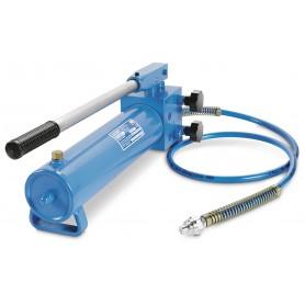 Hydraulische handpomp OMCN 640bar OMCN O358/C
