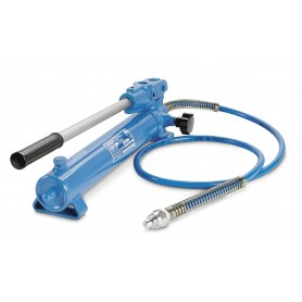 Hydraulische handpomp OMCN 640bar  OMCN O350/AX