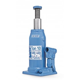 Extra sterke fleskrik 10T OMCN OMCN O127