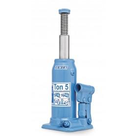 Extra fleskrik 5T hoog model OMCN OMCN O126/B