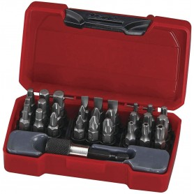 Bitsset 28dlg Teng Tools TM028