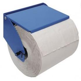Papierrolhouder met papierrol MW-Tools PC280E