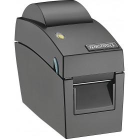 Printer voor TORQ99E Teng Tools TORP01E