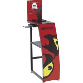 Voet voor TORQ99E Teng Tools TORQS01