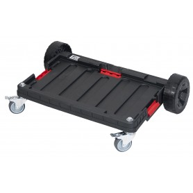 Transport platform voor Q-brick koffers Qbrick QB1PP