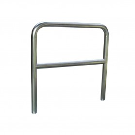 Veiligheidsbeugel 1m zink MW-Tools BHK6010120GRE