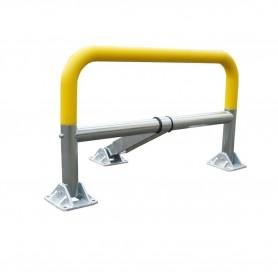Flexibele parkeerbeugel MW-Tools PST900S