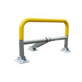 Flexibele parkeerbeugel MW-Tools PST900SI