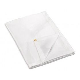 Hittebestendige deken Telwin 804136