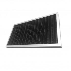 Hoofdfilter lasafzuiging LA2801/2802 MW-Tools FLA10-28