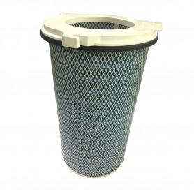 HEPA filter LA2801/2802 MW-Tools FLA16